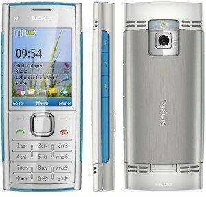 Nokia-X2-front-side-back