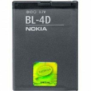 Аккумуляторы для телефонов Nokia