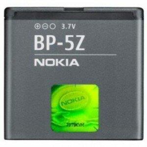 Батарея для nokia BP-5Z
