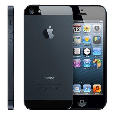 Как настроить интернет на iPhone?