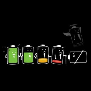 zaryadka-smartfona