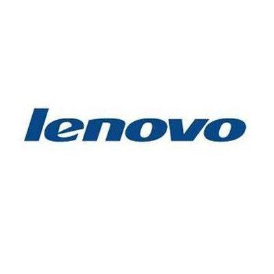 Как настроить интернет на устройствах Lenovo.