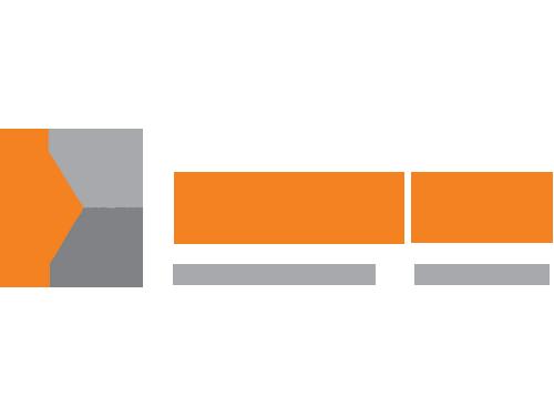 Как настроить Интернет-соединение на Android смартфоне от оператора МОТИВ.