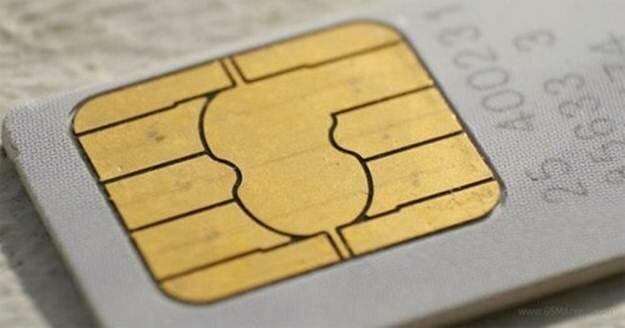 Что делать если не работает сим-карта, телефон не видит сим карту?